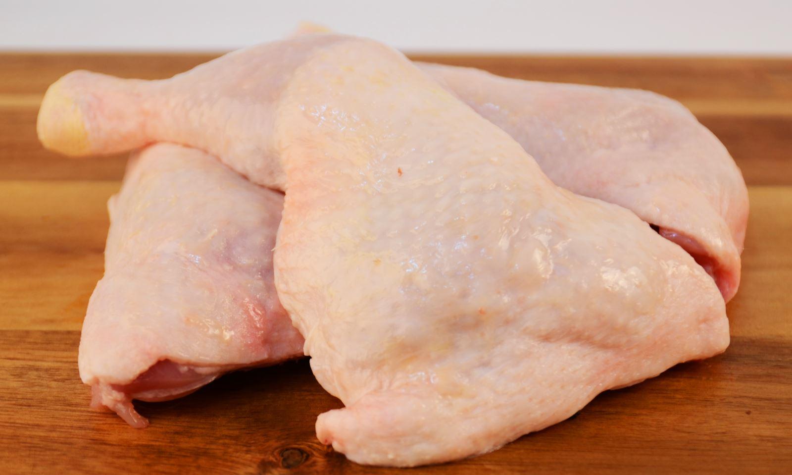 כרעיים עוף